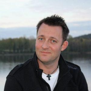 Stefan Börjesson